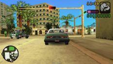 GTA Vice City Stories PSP 34