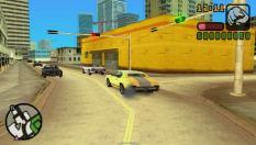 GTA Vice City Stories PSP 35