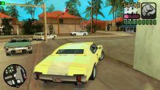 GTA Vice City Stories PSP 36
