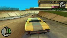 GTA Vice City Stories PSP 37