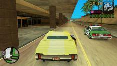 GTA Vice City Stories PSP 39