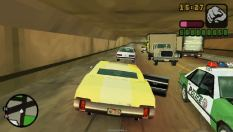 GTA Vice City Stories PSP 40
