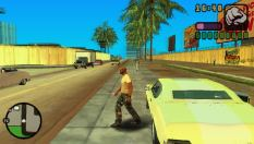 GTA Vice City Stories PSP 41
