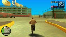 GTA Vice City Stories PSP 42