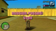 GTA Vice City Stories PSP 43