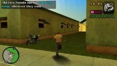 GTA Vice City Stories PSP 44