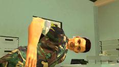 GTA Vice City Stories PSP 46