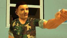 GTA Vice City Stories PSP 47