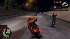 GTA Vice City Stories PSP 48