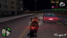 GTA Vice City Stories PSP 49