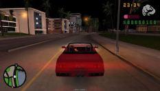 GTA Vice City Stories PSP 53