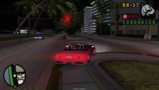 GTA Vice City Stories PSP 54