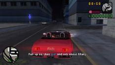 GTA Vice City Stories PSP 55