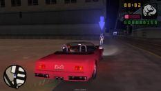 GTA Vice City Stories PSP 56