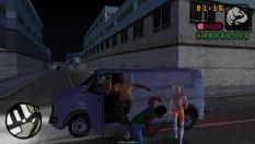 GTA Vice City Stories PSP 57