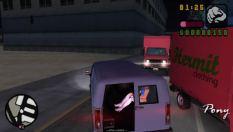 GTA Vice City Stories PSP 58