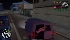 GTA Vice City Stories PSP 59