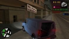 GTA Vice City Stories PSP 61