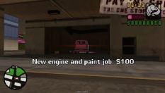 GTA Vice City Stories PSP 62