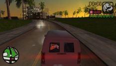 GTA Vice City Stories PSP 63