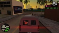 GTA Vice City Stories PSP 64