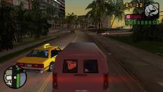 GTA Vice City Stories PSP 65