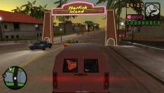 GTA Vice City Stories PSP 66