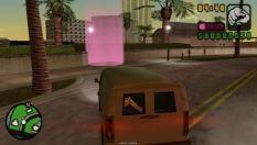 GTA Vice City Stories PSP 67