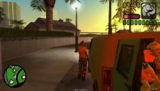 GTA Vice City Stories PSP 68
