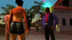 GTA Vice City Stories PSP 70