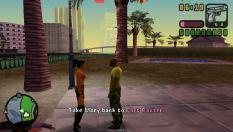 GTA Vice City Stories PSP 72