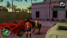 GTA Vice City Stories PSP 74