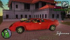 GTA Vice City Stories PSP 75