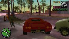 GTA Vice City Stories PSP 76