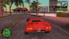 GTA Vice City Stories PSP 77