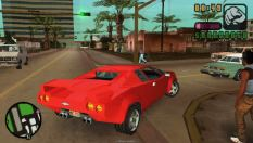 GTA Vice City Stories PSP 78