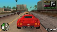 GTA Vice City Stories PSP 80