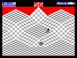 Gyroscope ZX Spectrum 03