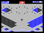 Gyroscope ZX Spectrum 04