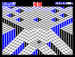 Gyroscope ZX Spectrum 05