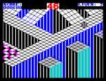 Gyroscope ZX Spectrum 06