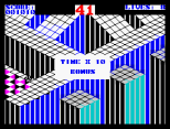 Gyroscope ZX Spectrum 07
