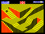 Gyroscope ZX Spectrum 08