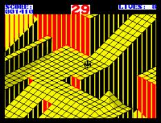 Gyroscope ZX Spectrum 10