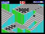 Gyroscope ZX Spectrum 14