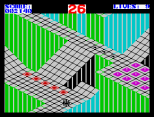 Gyroscope ZX Spectrum 15