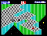Gyroscope ZX Spectrum 16