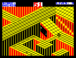 Gyroscope ZX Spectrum 18