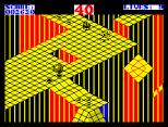 Gyroscope ZX Spectrum 19