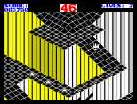 Gyroscope ZX Spectrum 24